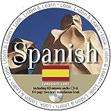 Spanish Language Lab, Penton Overseas Inc, 1741219639