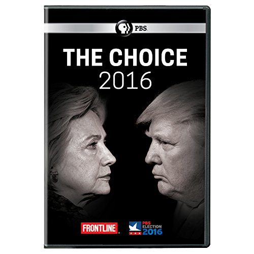 frontline-the-choice-2016-on-demand-dvd