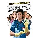 Scrubs - The Complete Second Season