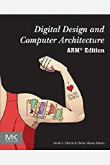 Digital Design and Computer Architecture: ARM Edition Kindle Edition