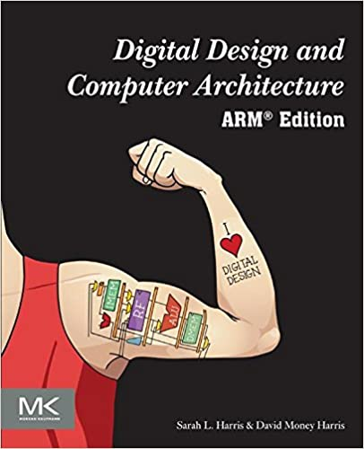 Amazon digital design and computer architecture arm edition digital design and computer architecture arm edition 1st edition kindle edition fandeluxe Images