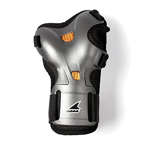 Rollerblade Luxgear Plus Wrist Guards Protective