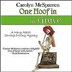 One Hoof in the Grave | Carolyn McSparren