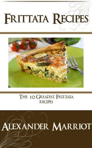microwave frittata - 5