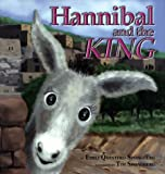 Hannibal and the King, Emily Spongberg, 1893659003