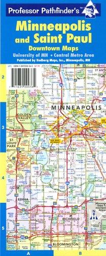 Minneapolis and Saint Paul (Minneapolis & Saint Paul ... on north minneapolis map, minneapolis metro map, target center map, minneapolis street map, springfield minneapolis map, nicollet mall map, riverside minneapolis map, st. louis park map, minneapolis parking ramp map, uptown minneapolis map, minneapolis attraction map, target field map, minneapolis hotel map, southwest minneapolis map, warehouse district minneapolis map, mall of america map, airport minneapolis map, minneapolis suburbs map, northwest minneapolis map, minneapolis skyway system map,