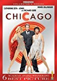 Chicago (Collection Series) by Ren??e Zellweger