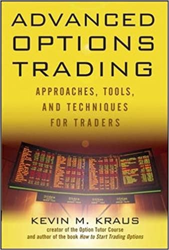 About binary option trading