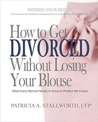 How to know when to get a divorce