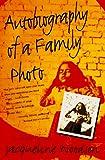 Autobiography of a Family Photo, Jacqueline Woodson, 0452270987