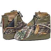 ArcticShield Men's Boot Insulator