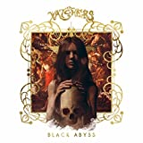 Black Abyss [Explicit]