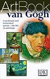 Van Gogh, Vincent van Gogh, 0789441438