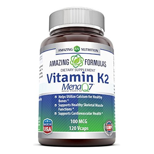 amazing-nutrition-vitamin-k2-menaq7-100-mcg-bone-mineralization-supplement-120-vcaps
