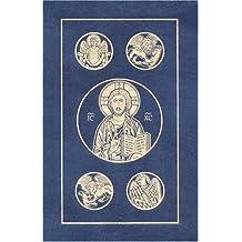 New Testament and Psalms-RSV-Catholic Pocket