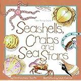 Seashells, Crabs and Sea Stars: Take-Along Guide (Take Along Guides)