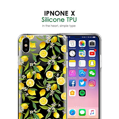 Buy iphone 7 plus case leaher