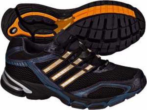 27d1005cb5 Adidas Supernova Glide Gore-TEX Waterproof Running Shoes - 15 Black ...