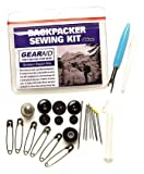 Adventure Medical Kits Backpackers Sewing Kit