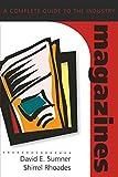 Magazines 9780820476179