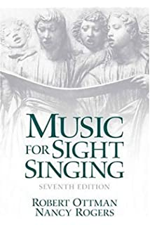 Tonal harmony with an introduction to twentieth century music music for sight singing 7th edition fandeluxe Images
