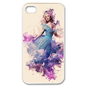 S-T-R0037671 Phone Back Case Customized Art Print Design Hard Shell Protection Iphone 4,4S