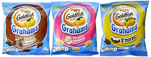 pepperidge-farm-goldfish-grahams-crackers-variety-pack-1080-ounce