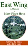 East Wing, Mary Finch Hoyt, 1401029701