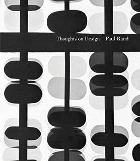 seventy nine short essays on design michael bierut  thoughts on design