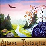 Altare Thotemico