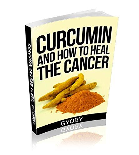 Buy brands of turmeric supplements