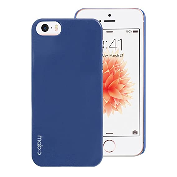 a7c37346fca Amazon.com  iPhone SE Case