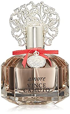 Vince Camuto Spray