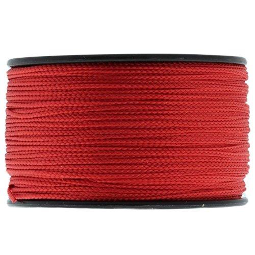 red nano cord - 3