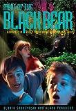 Night of the Black Bear, Gloria Skurzynski and Alane Ferguson, 1426300948