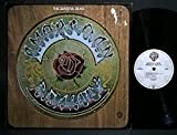 American Beauty [Vinyl]