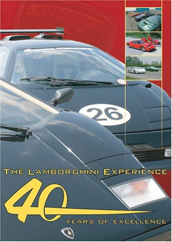 lamborghini-experience-40-years-of-excellence