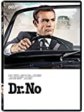Dr. No [Import]