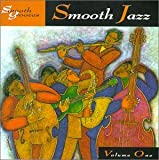Smooth Grooves: Smooth Jazz 1