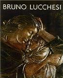 Bruno Lucchesi