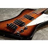 Gibson USA Thunderbird Bass Vintage Sunburst