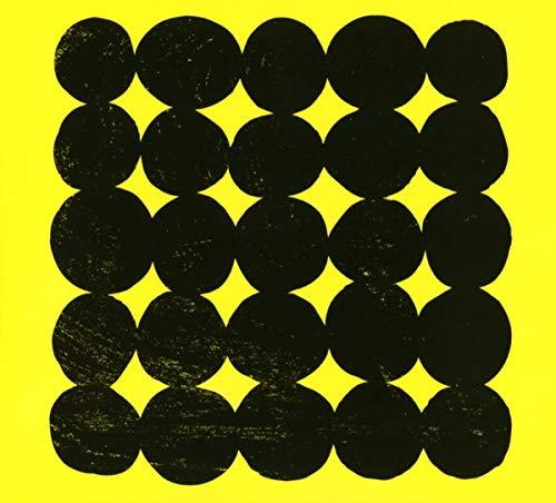 (Mr Bongo Record Club Vol. 3 / Various)