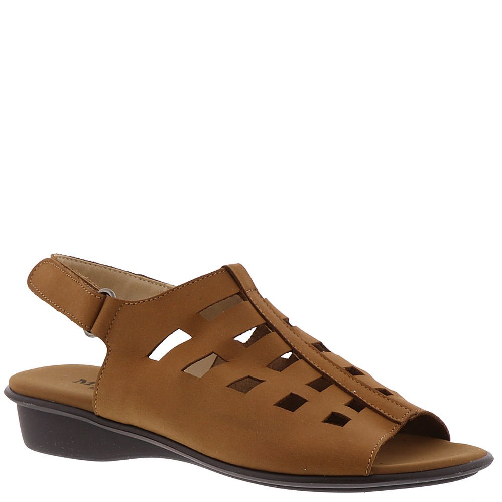 Sesto Meucci Womens Elita B073X1D8MR 8 W US|Viso Nabuk