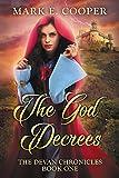 Free eBook - The God Decrees