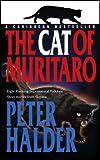 img - for The Cat of Muritaro book / textbook / text book