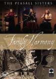 The Peasall Sisters: Family Harmony
