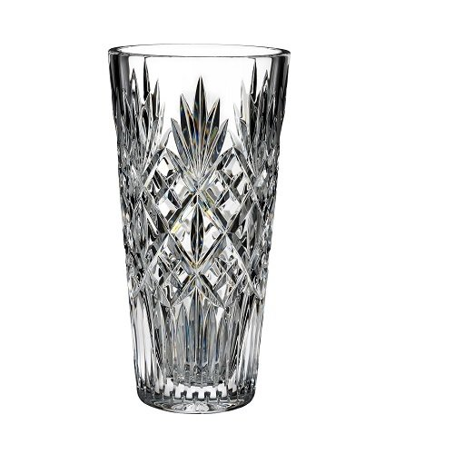 Waterford Northbridge 10'' Vase