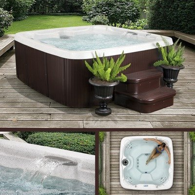 lifesmart-rock-solid-hydromaster-7-person-spa-with-30-jets