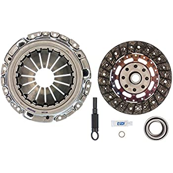 EXEDY NSK1005 OEM Replacement Clutch Kit