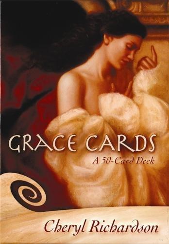 Grace Cards Cheryl Richardson product image